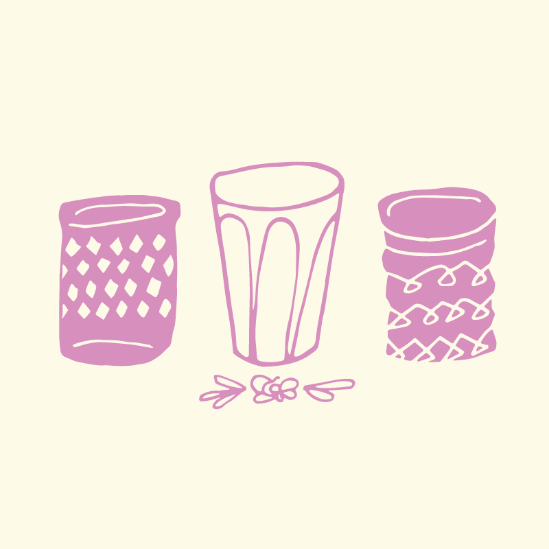 web_goodgolly_illustrations_cups.png