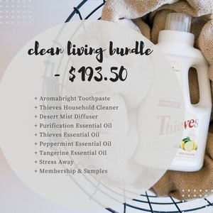 clean living essential oils starter kit.jpg
