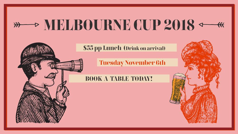 Melbourne-Cup_Gilroys.jpg
