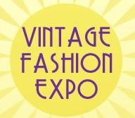 vintage expo2.jpg