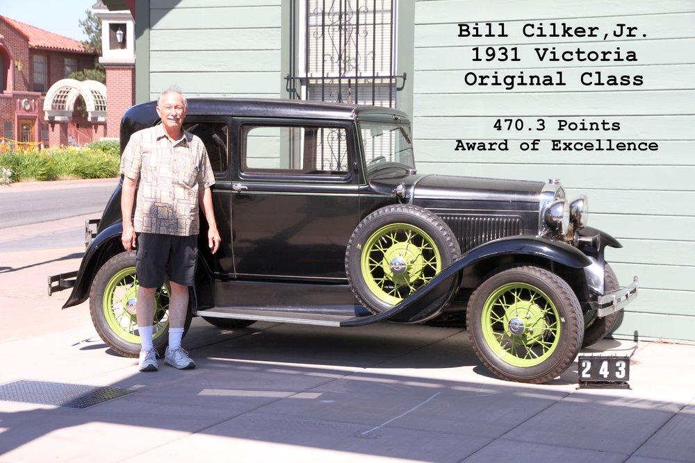 MAFCA Natl 6 2018 Bill Cilker - Original - Bill Cilker Photo.jpg