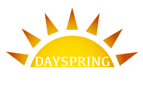 Dayspring Foundation