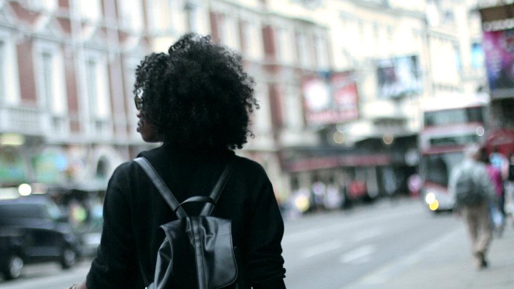 strolling: uk (2014)