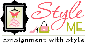 StyleMe Resale: Consignment with Style