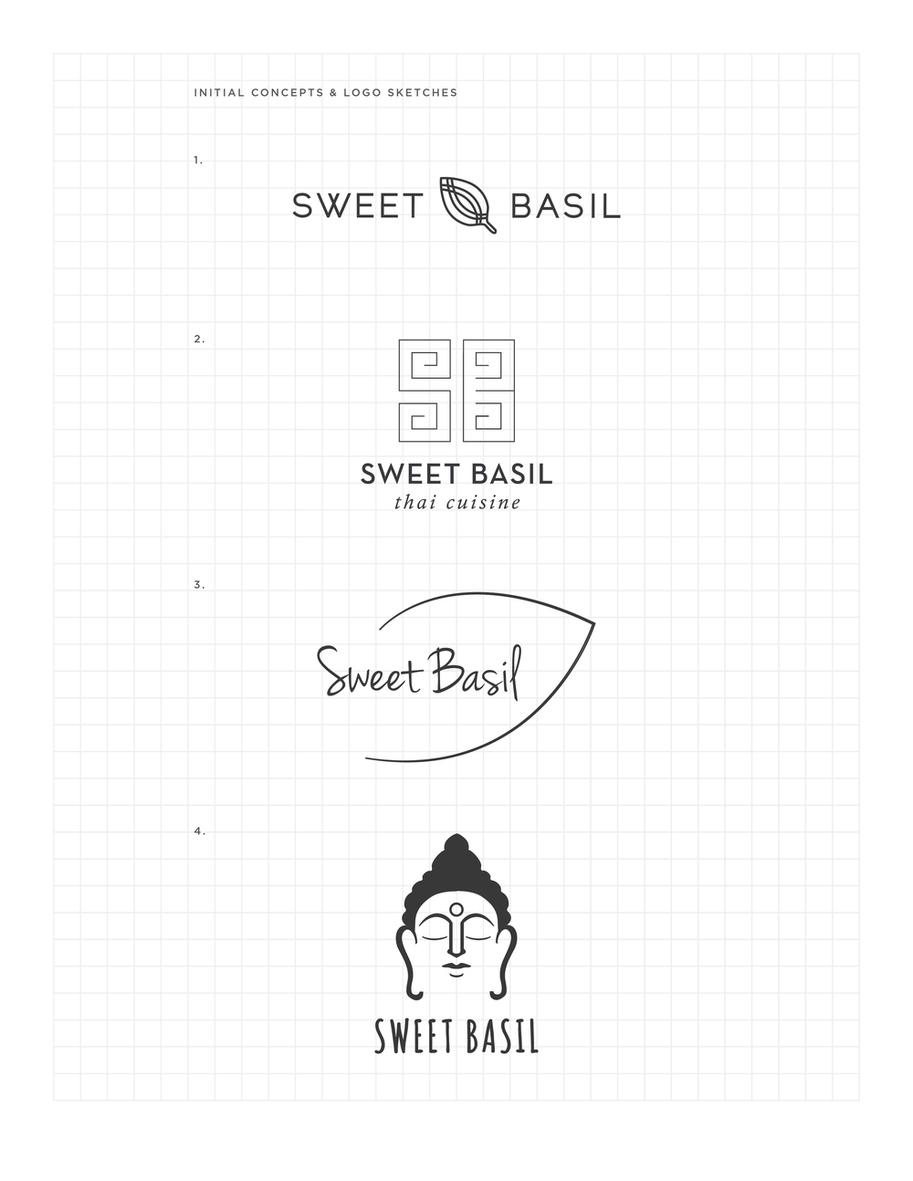 SweetBasil_WebBanner-04.png
