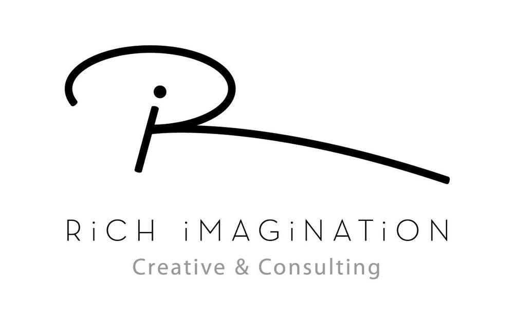 Blog_Post2_Logo_Evolution4.jpg