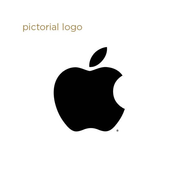 logos_forblog.jpg