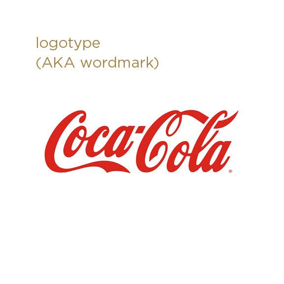 logos_forblog2.jpg