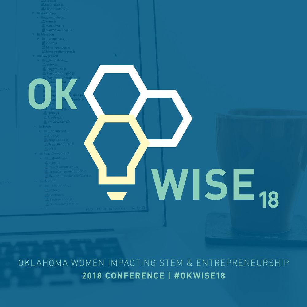 2018-OKWISE_SocialMedia-1.jpg