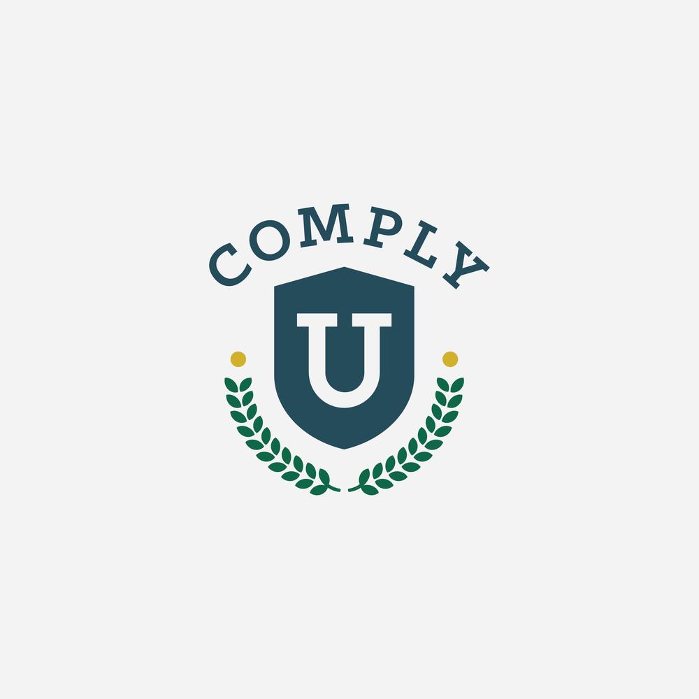 ComplyU_FinalLogo-17.png
