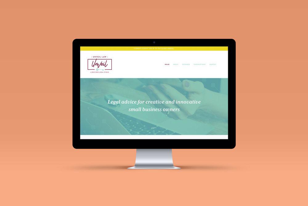 UnveilLaw_Website-1.jpg