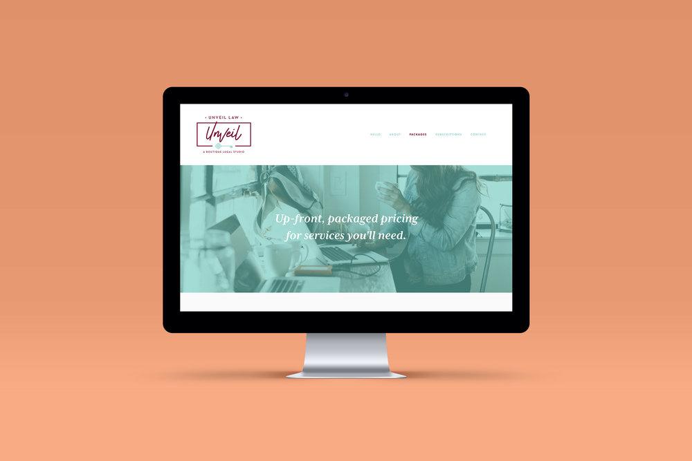UnveilLaw_Website-2.jpg