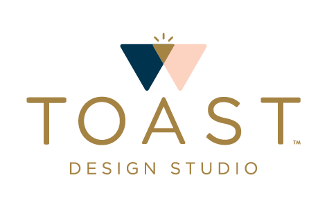Toast Design Studio