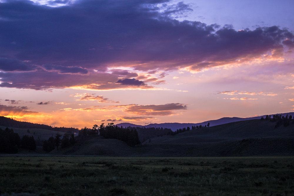 Yellowstone-131.jpg