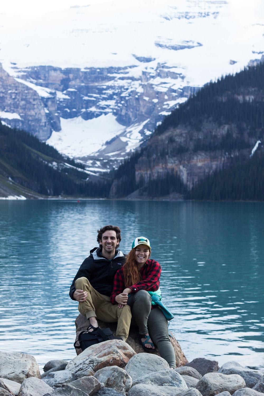 Banff and Alaska Highway-32.jpg