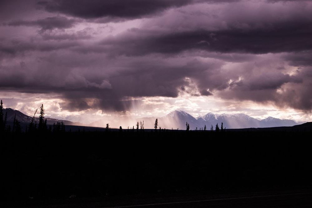 Banff and Alaska Highway-81.jpg