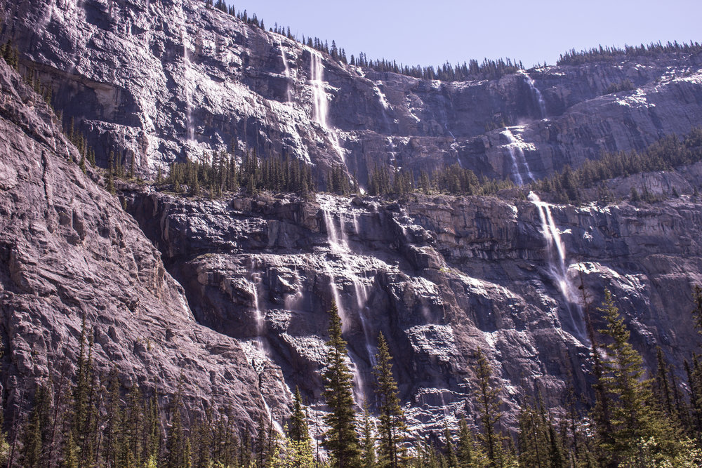 Banff and Alaska Highway-43.jpg