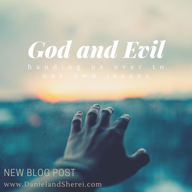 God and Evil.jpg