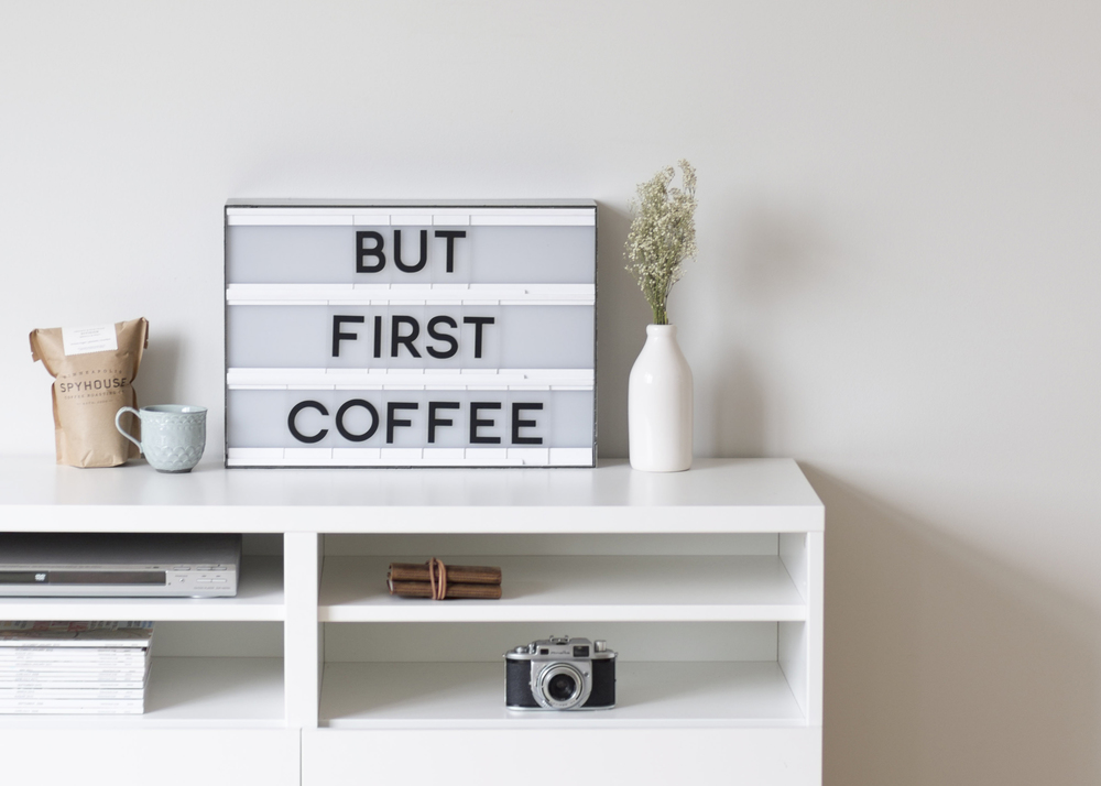 butfirstcoffeebadlandsetc