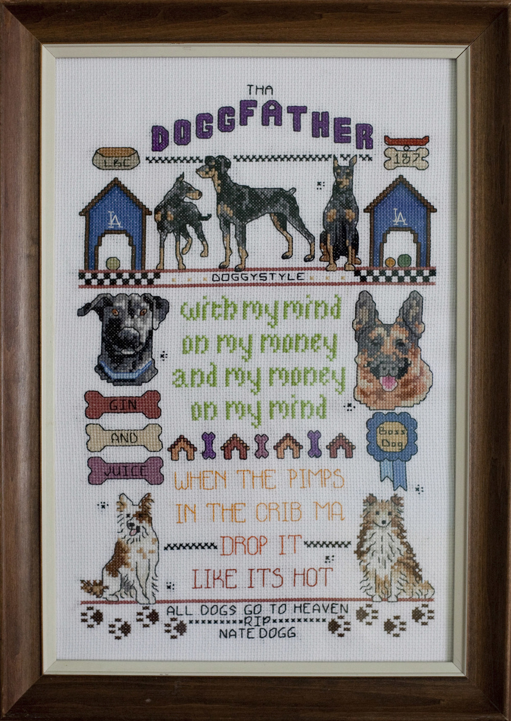 DoggFather 2011.jpg
