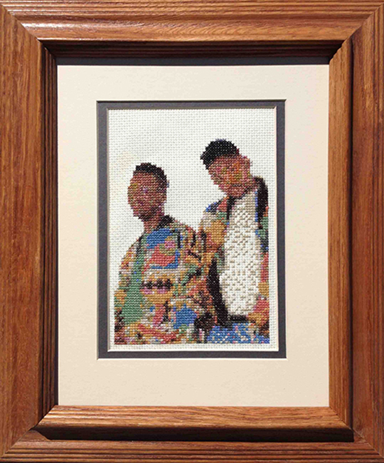 Jazzy Jeff And The Fresh Prince 2013.jpg