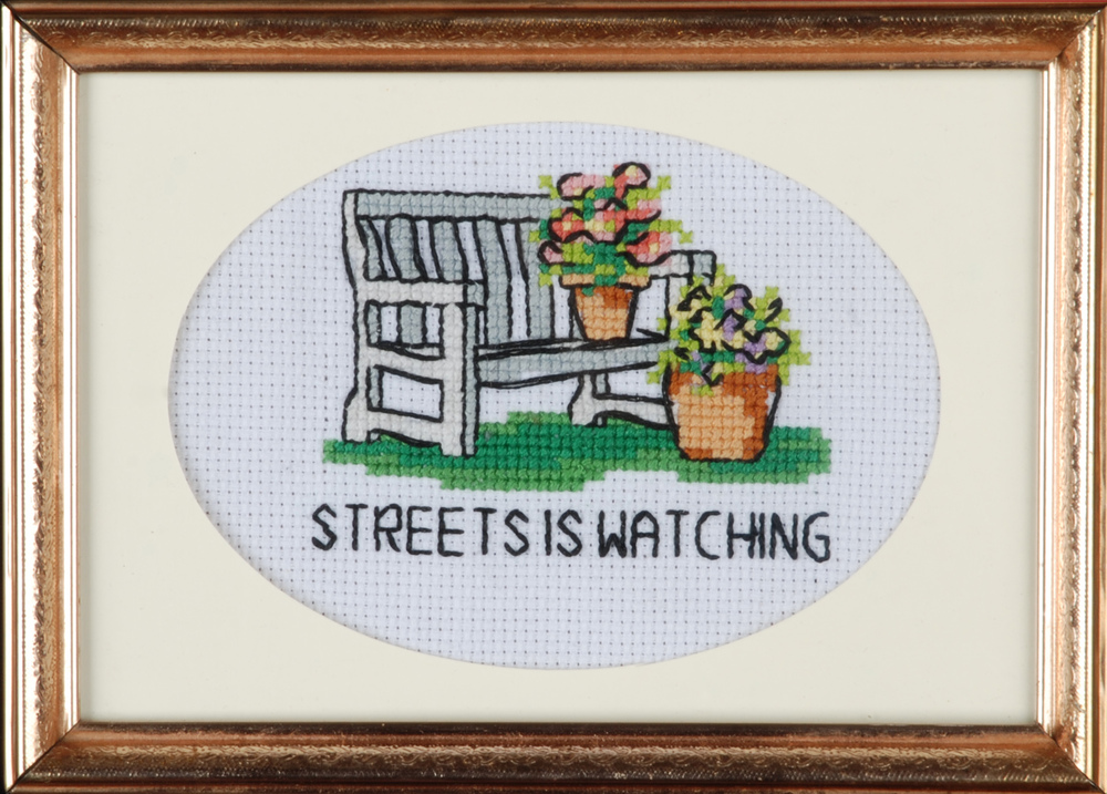 Streets is Watching 2010.jpg