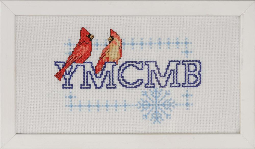 YMCMB.jpg