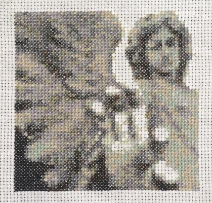 Angel 2012.jpg