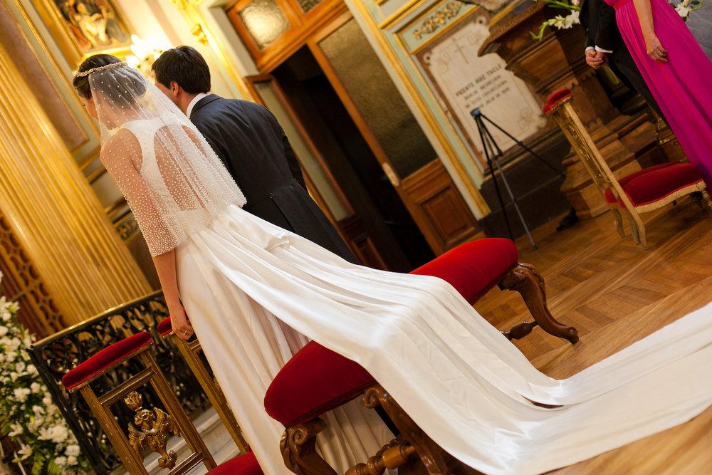 Matrimonio -340.jpg