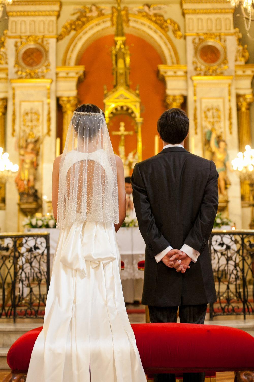 Matrimonio -364.jpg