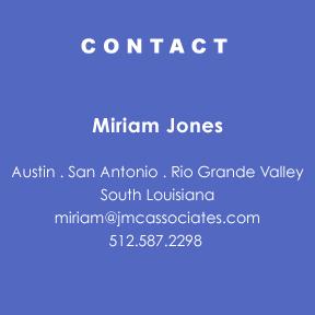Contact-Miriam.jpg