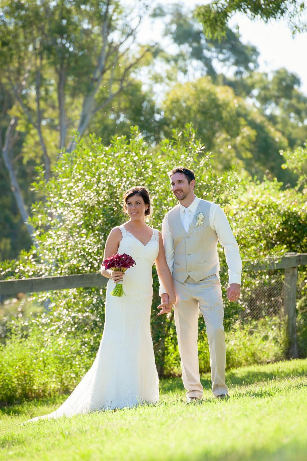 Julia&Ryan_0664.jpg