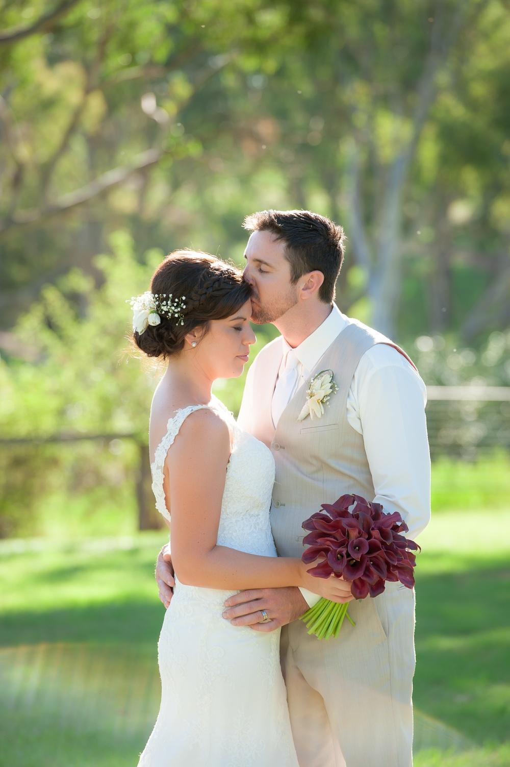 Julia&Ryan_0690.jpg