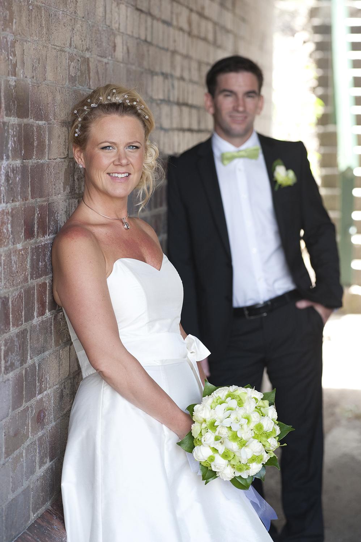 P&L Wedding-256.jpg