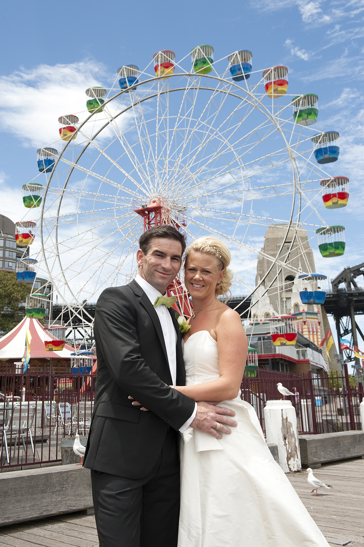 P&L Wedding-338.jpg