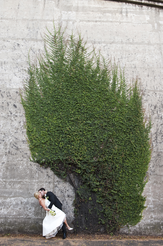 P&L Wedding-660.jpg