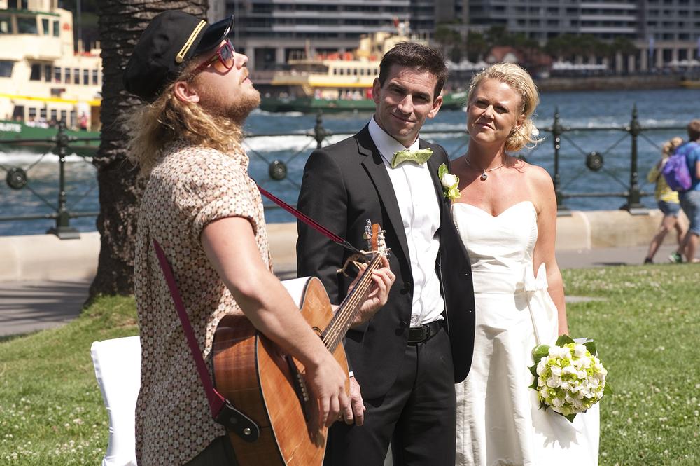 P&L Wedding-490.jpg