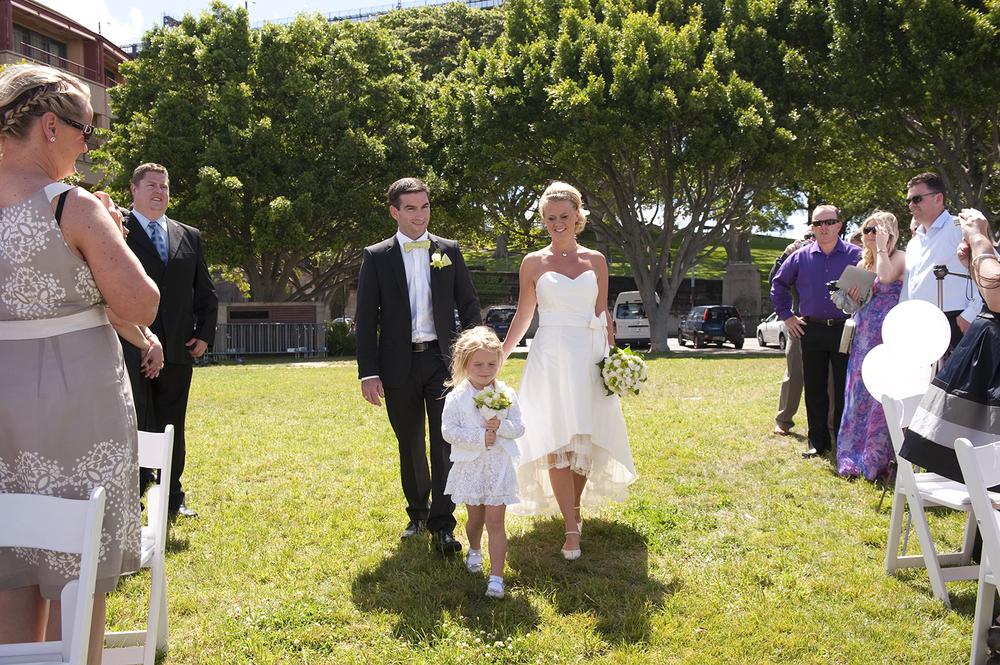 P&L Wedding-473.jpg