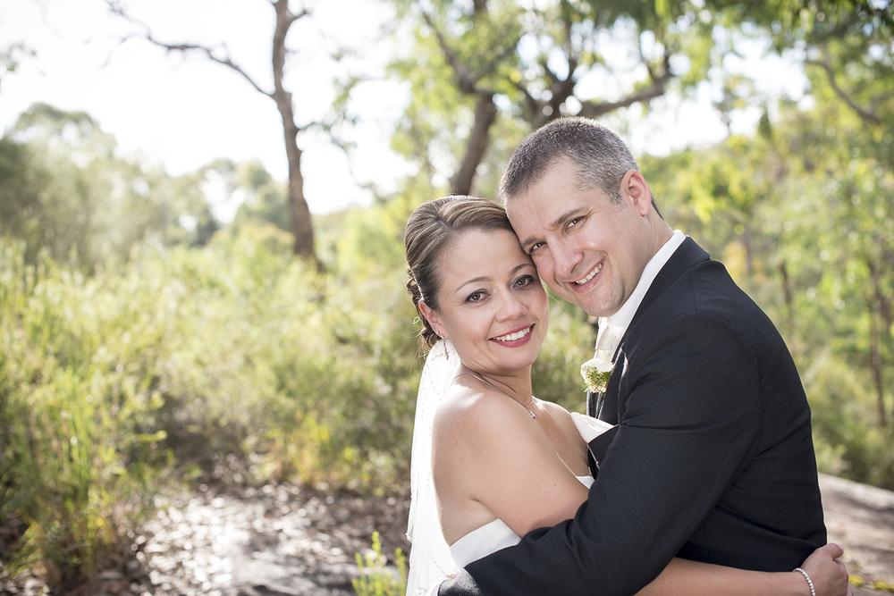 Chris & Yvonne-520.jpg