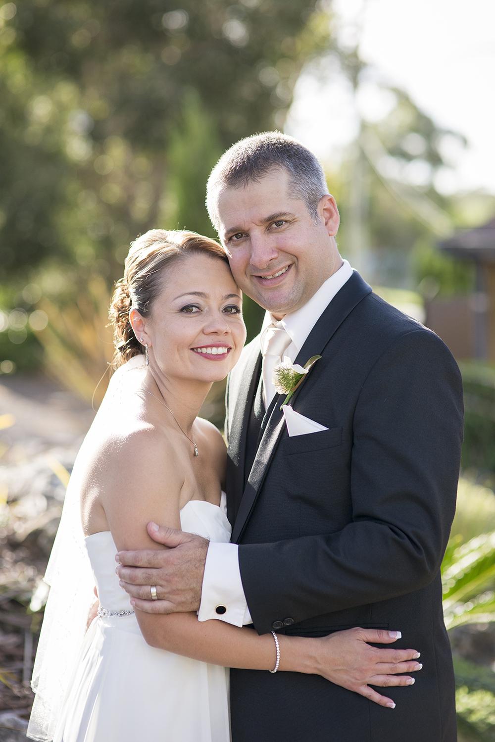Chris & Yvonne-573.jpg