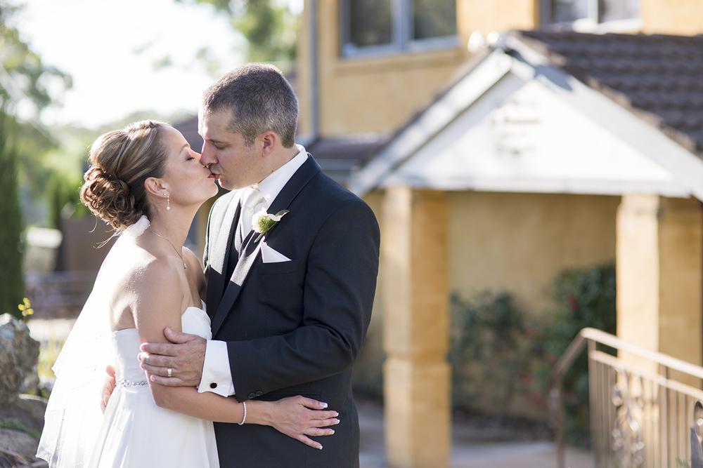 Chris & Yvonne-576.jpg