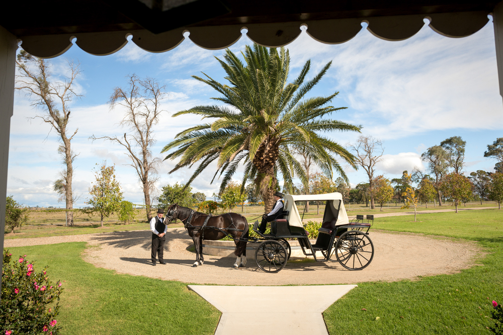 Calvin Estate, wedding Venue, Hunter Valley.