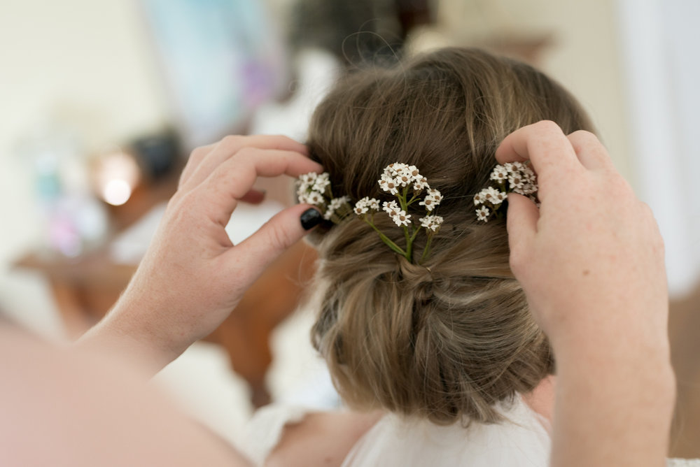 wedding_hair_flowers