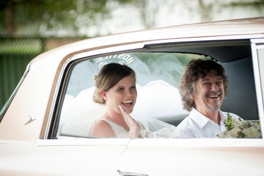 brides_arrival