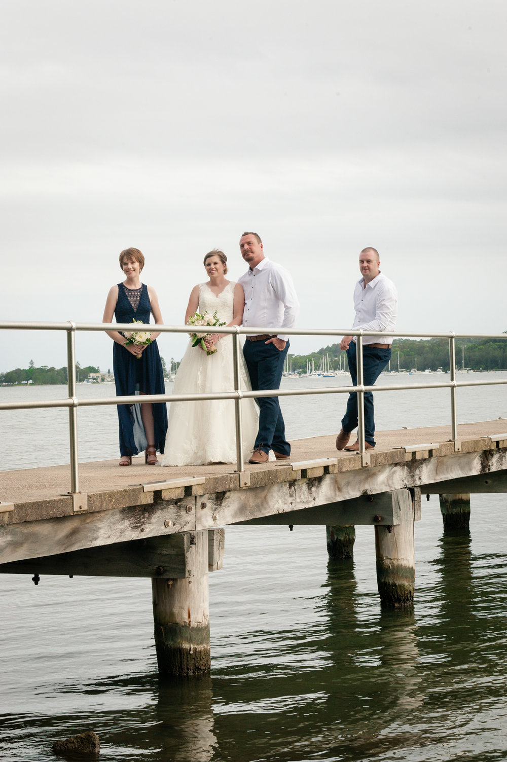 wedding_on_the_lake