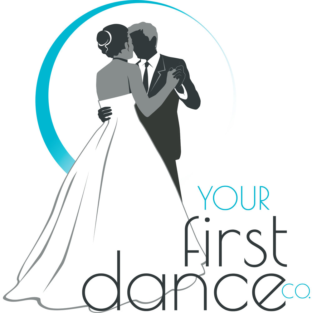 Your First Dance co. - Wedding dance choreography and tuition on the Central Coast, Newcastle and Hunter Valley regions.