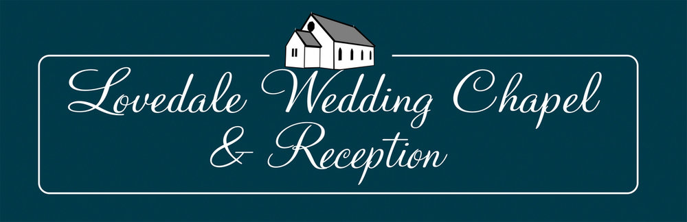 Lovedale Wedding Chapel & Reception - Onsite Wedding Chapel, reception and accommodation in the Hunter wine region.