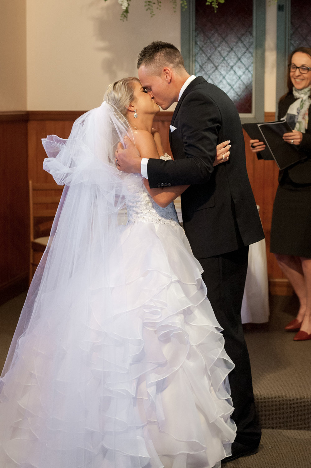 Ben-&-Kaylee-Wedding25.jpg