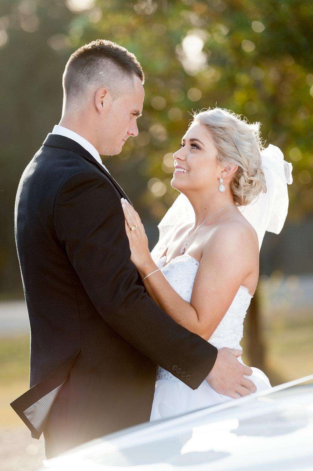 Ben-&-Kaylee-Wedding30.jpg