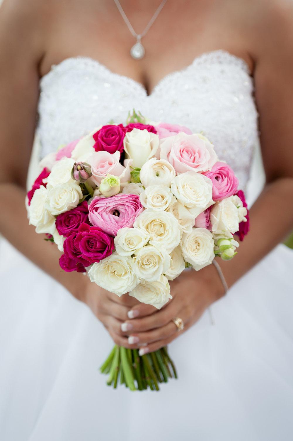 Ben-&-Kaylee-Wedding39.jpg